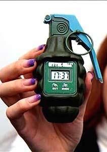 desp-granada