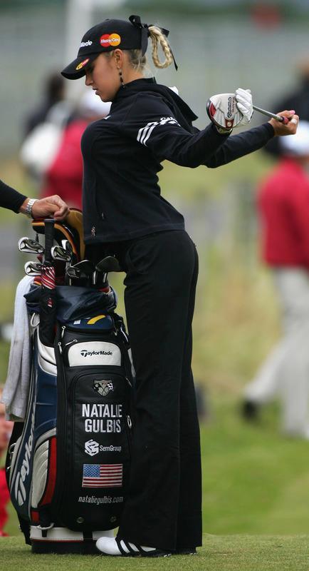 golfeira
