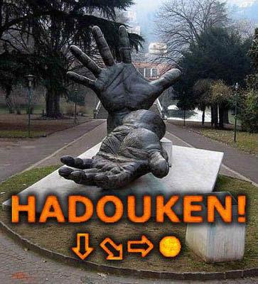 Curiosidades Y Bromas. Hadouken19-03-08