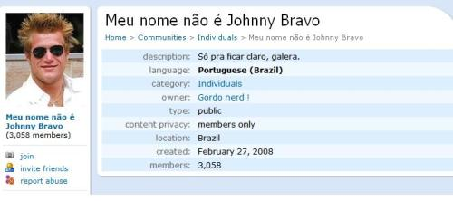Comus Orkut 3