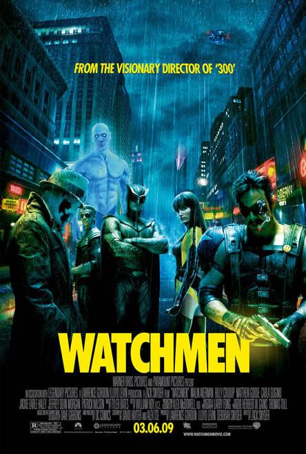 watchmen-final-poster