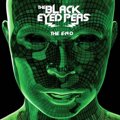 bep - the end