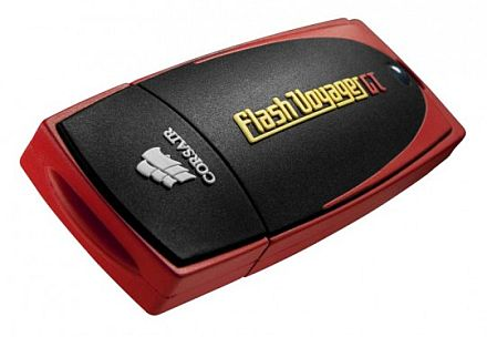 Corsair 128gb Thumb Drive