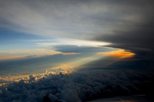 Foto Avião 15