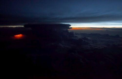 Foto Avião 17