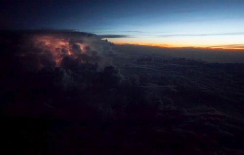 Foto Avião 18