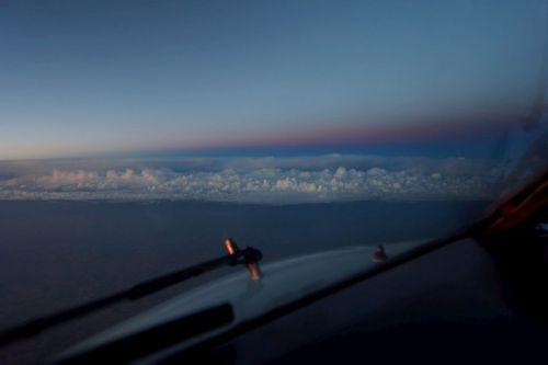 Foto Avião 19