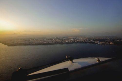 Foto Avião 3