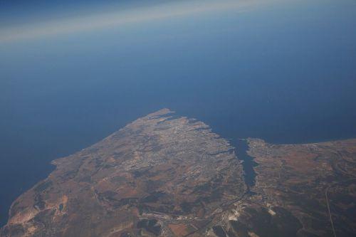 Foto Avião 9