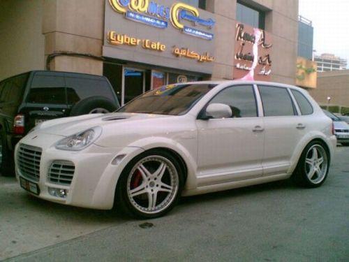 Super Carro 14
