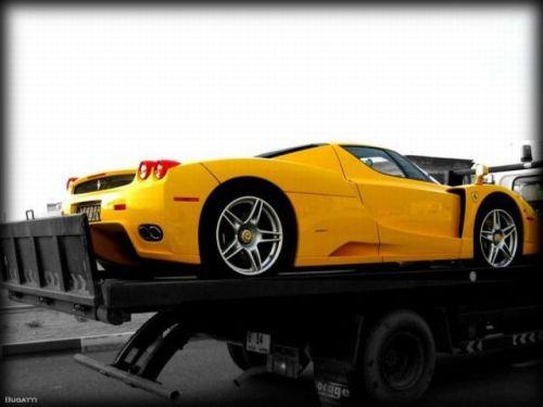 Super Carro 25