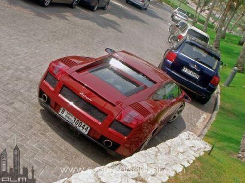 Super Carro 3